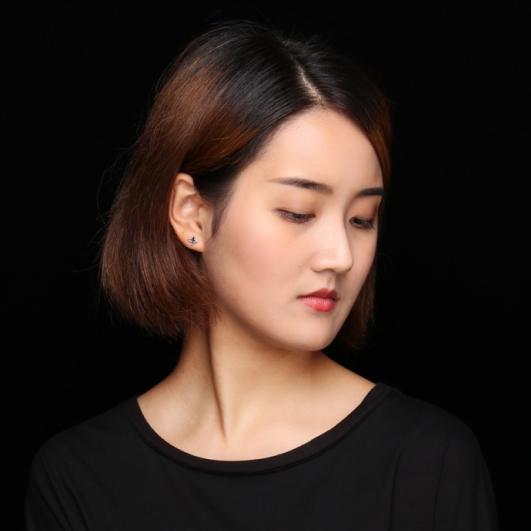 杨慧娟的头像