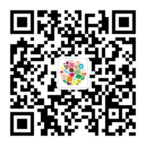 ThoughtWorks 校招官方公众号