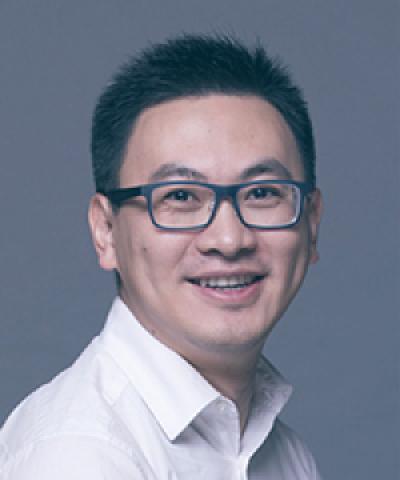 Ran Xiao