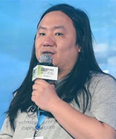 Hao Xu